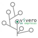Logo Vivero de Empresas Cámara Comercio