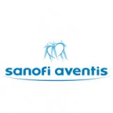 Laboratorio Sanofi Aventis