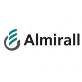 Laboratorio Almirall