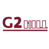 Logo G2 Hill