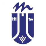 Logo Ayuntamiento de Majadahonda