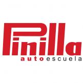Centros de formación Autoescuela Pinilla