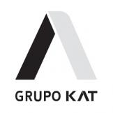 Grupo KAT Logo