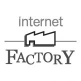 Servicios Internet Factory logo