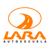 Lara Autoescuela logo