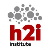 h2i institute Escuela de Innovación logo