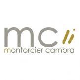 Montorcier Cambra Logo