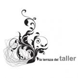 La Terraza del Taller logo